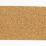 natural cork floor golden beach forna tiles 6mm