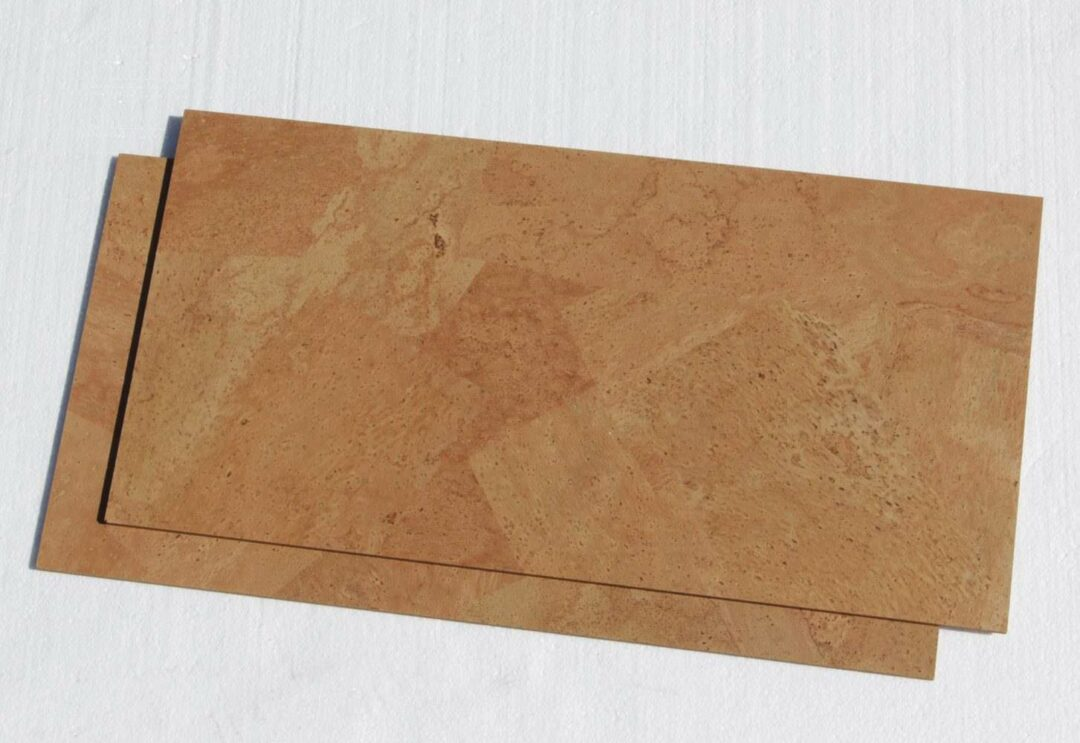 natural cork floor logan 6mm forna tiles