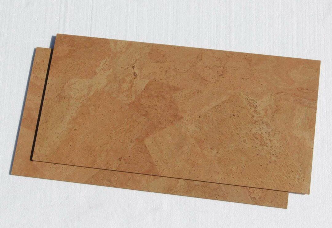 natural cork floor logan 6mm forna tiles