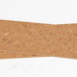 natural cork flooring autumn leaves clic