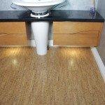 natural cork flooring silver birch forna insulation
