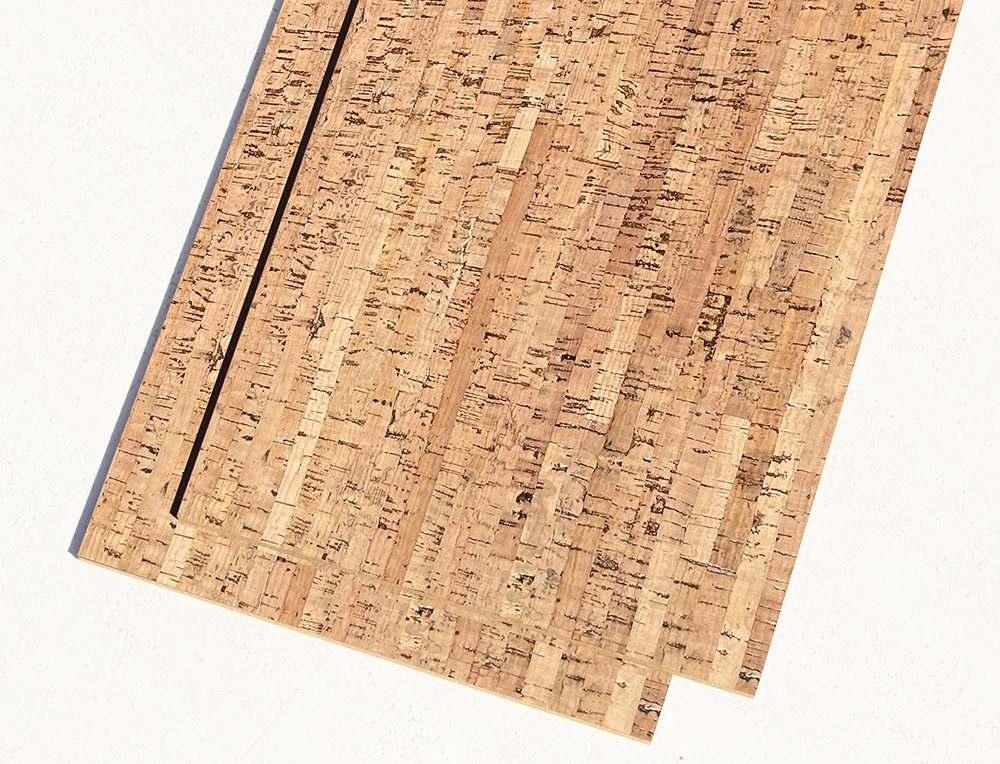 natural cork floors 6mm tiles silver birch