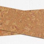 natural cork tiles forna salami