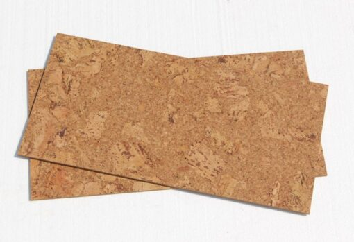 natural cork tiles forna salami