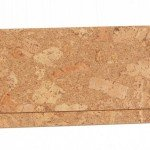 natural cork tiles forna salami 8mm