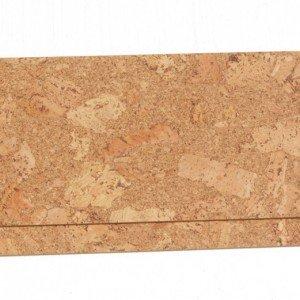 natural cork tiles forna salami 8mm