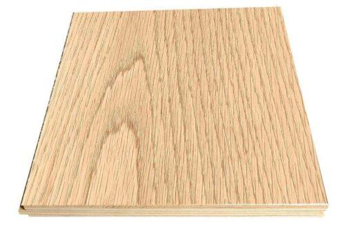natural hardwood flooring sample.jpg