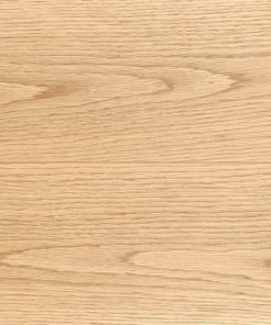 natural oak engineered hardwood flooring