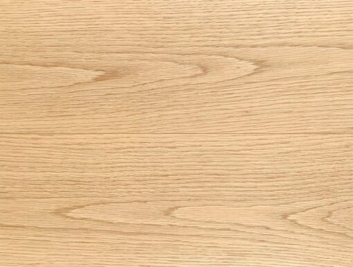 natural oak engineered hardwood flooring