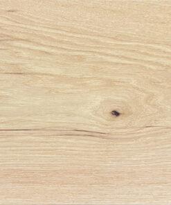 Natural wide plank hickory engineered hardwood flooring