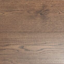 night owl engineered hardwood flooring
