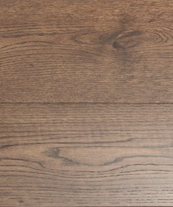 night owl engineered hardwood flooring
