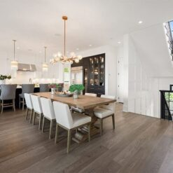 night owl engineered hardwood flooring vancouver kitchen