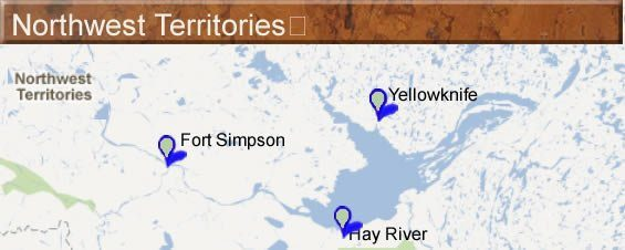 northwest territories cork flooring terminal address