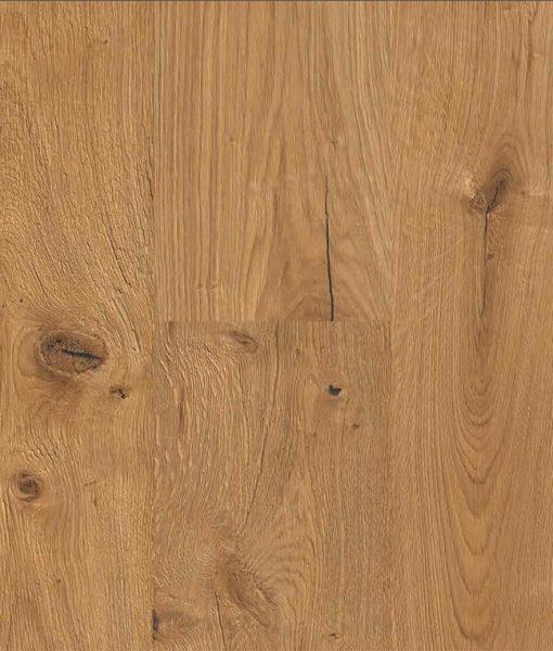 oak-classic-printed-cork-flooring