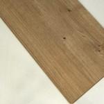 oak flooring classic swiss printed cork