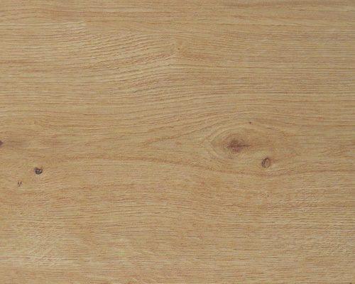 oak flooring oak classic printed cork