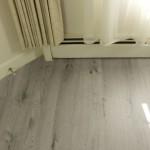 oak pearl gray cork flooring