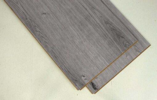oak pearl gray eco friendly flooring