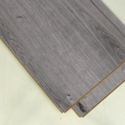 oak pearl gray eco friendly flooring