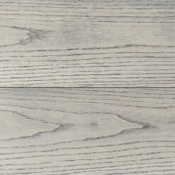 overcast engineered hardwood flooring 15m- thick 8-inch wide 8- inch length
