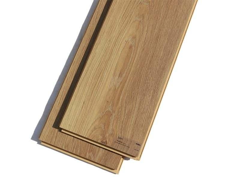 pine wood fusion cork flooring planks