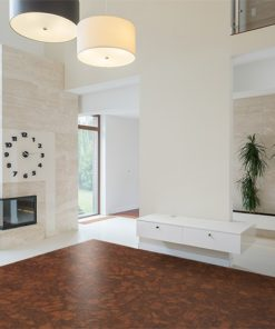 plank cork flooring sunny ripple health home
