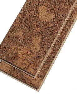 plank flooring rocky bush bevelled click