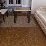 plank floors autumn ripple bevelled living room forna