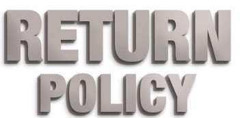 return policy cancork floor