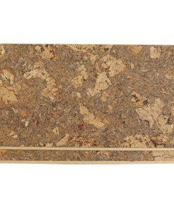 rococo forna half inch cork flooring planks
