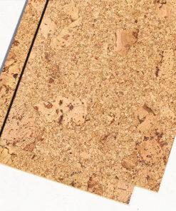 salami cork tiles forna natural floor glue down