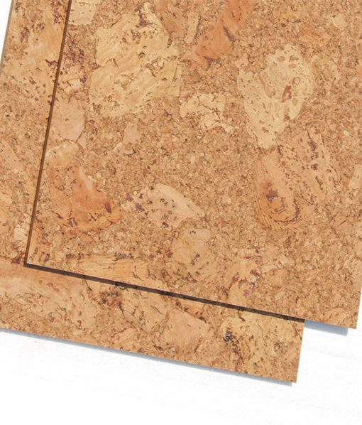 salami cork tiles forna natural floor glue down