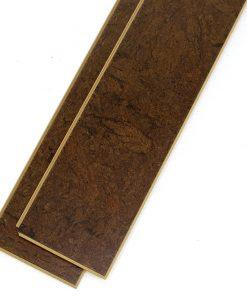 salami erc plank cork flooring