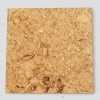 Salami Forna Cork Tiles Sample