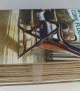 sample set forna cork flooring