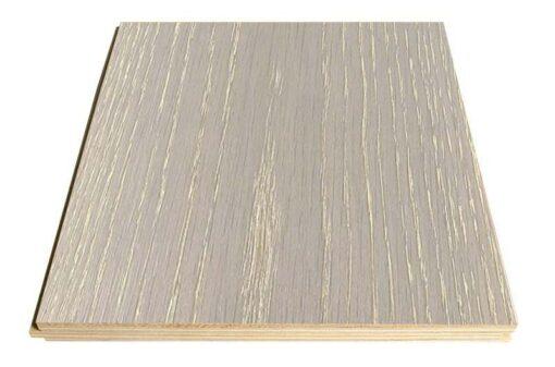 sample white oak hardwood traditional classic flooring sample