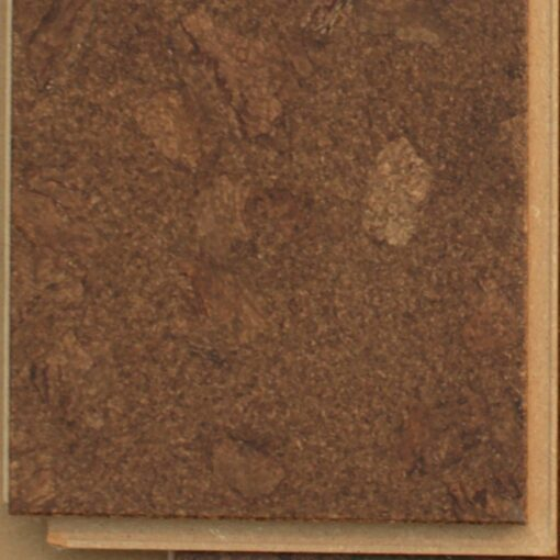 sand marlb brc beveled edge cork flooring sample