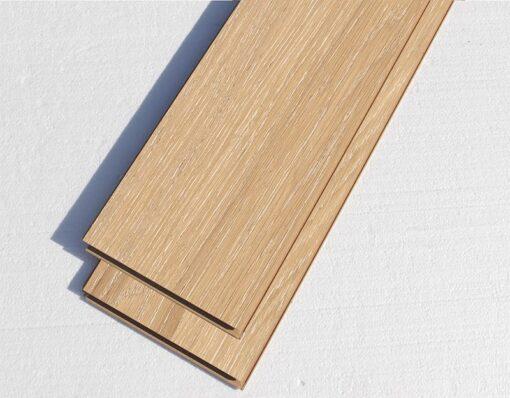 sandstorm design cork flooring switzerland made floating uniclic planks
