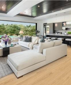sandstorm design most durable cork flooring commercial grade floor