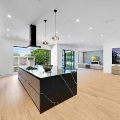 sandstorm design most durable cork flooring commercial kitchen floor