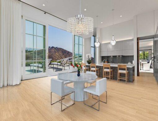 sandstorm swiss make design most durable cork flooring options on the market.jpg