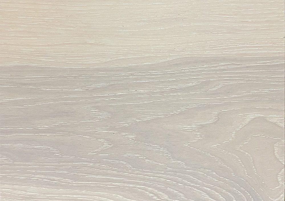 seashell wide plank hickory engineered hardwood flooring
