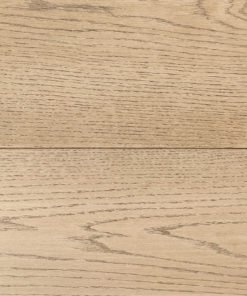 sepia white oak engineered birch plywood hardwood flooring wire brush