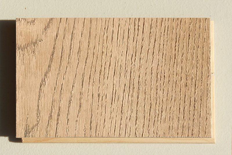 Sepia Oak Engineered Hardwood Flooring