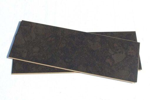 shadow black forna cork floating flooring