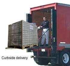 shipping cork flooring