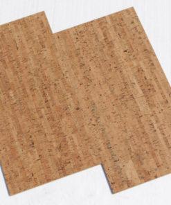 silver birch 6mm cork tiles bathroom water proof