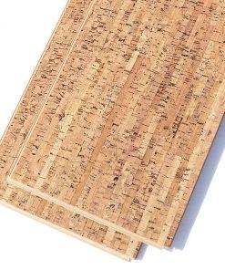 silver birch cork flooring floating forna