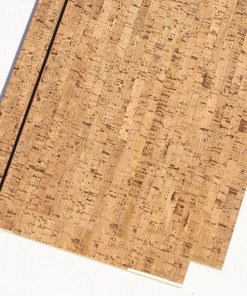 silver birch cork tiles fornasilver birch cork tiles forna